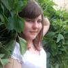 Алена, 26, г.Красногорск