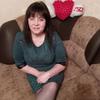 Татьяна, 46, г.Рогачев