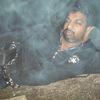 Amal RK, 27, г.Кожикоде