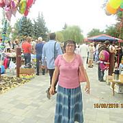 долганова любовь 66 Павловск (Воронежская обл.)