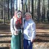 любовь, 55, г.Череповец