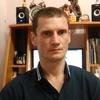 валик, 48, г.Советский (Тюменская обл.)