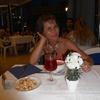 Марина, 45, г.Смоленск
