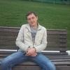 Viktor, 33, г.Воскресенск