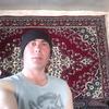 Эдуард, 34, г.Тара