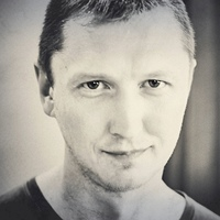 Дмитрий, 41 год, Рак, Томск