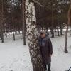 Alfiya, 58, Kandry