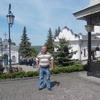 олег, 54, г.Киев