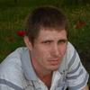 Николай, 26, г.Бендеры