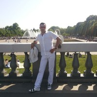 алекс, 40 лет, Стрелец, Москва