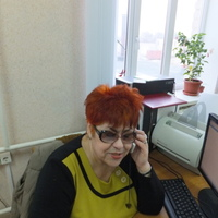 Ирина, 67 лет, Водолей, Белгород