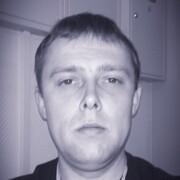 Владимир, 31, г.Бугуруслан