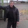 сергей, 56, г.Смоленск