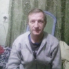 Евгений, 40, г.Белгород