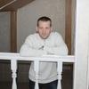 ygrek, 37, Bălţi