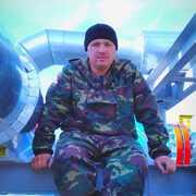 Рома 26 Нижний Новгород