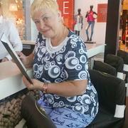 Антонина, 60