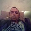 Вячеслав, 45, г.Ростов-на-Дону