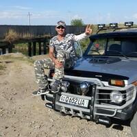 Радик, 40 лет, Скорпион, Ташкент