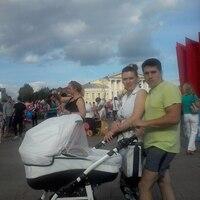 Сергей, 34 года, Овен, Торжок