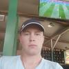 Mihai, 29, г.Бельцы