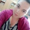 Мария Барсукова, 27, г.Калининград