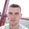 Дмитрий, 27, г.Светлогорск