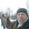 Konstantin, 48, Rodniki