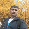 Рамз, 37, г.Раменское