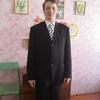 Сергей, 36, г.Николаевск-на-Амуре