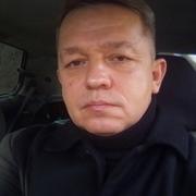 Вячеслав 49 Ставрополь