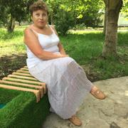 Ольга, 67 лет, Овен