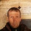 Миша, 41, г.Частые