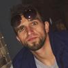 мартин, 30, г.Тбилиси