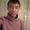 Baurzhan, 23, г.Бурундай