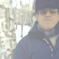 эдуард, 51 год, Рак, Воронеж