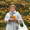 Марина, 53, г.Дмитров