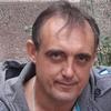 Yura, 54, Zelenodolsk