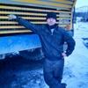 Evgeniy, 35, Dokuchaevsk
