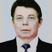 Александр 65 Красноармейск