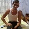 Konstantin, 35, Bolhrad