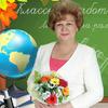 irina, 63, г.Уфа