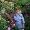 Анна, 73, г.Бишкек