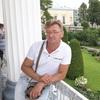сергей, 49, г.Нижневартовск