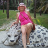 Мальва, 57, г.Самара