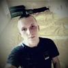 Денис, 18, г.Минск