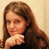 Алена, 26, г.Ярославль
