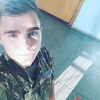 Андрій, 22, г.Киев