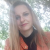 Александра, 33, г.Гродно