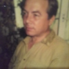 Виктор, 66, г.Хабаровск